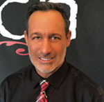 Anthony Cuccio, Owner